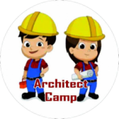 Little Archi Camp